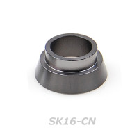 Winding Check for SK16 Reel Seats and Grip (SK16-CN)