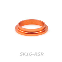 Widning Check for Fuji SK16 Reelseat (SK16-RSR)