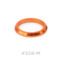 Rear Grip Connector for Fuji SK16 Reel Seatss (SK16-M)
