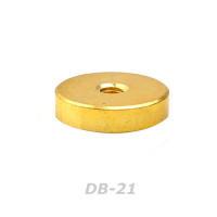 Brass Weight for E-27A E-27B E-27C (DB21)