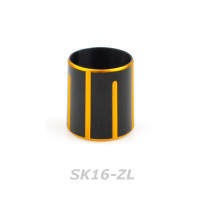 forGrip Winding Check for Fuji SK16 KSKSS16/ASH (SK16-ZL)