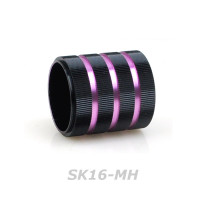 forGrip Winding Check for Fuji SK16 KSKSS16/ASH (SK16-MH)