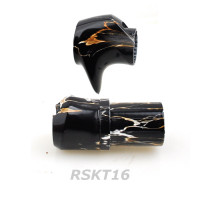 Bait Reel Seats ( RSKT16-BM) - Body+Nut