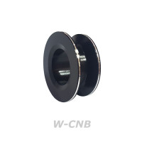 Connector for FUJI SK16 and Rear Grip (W-CNB)