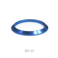 Big Size Winding Check  (W-H) - ID : 28~32mm