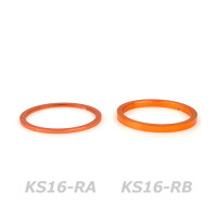 Accent Ring for KSKSS16/ASH (KS16-RA/KS16-RB)