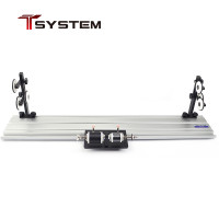 T-SYSTEM Rod Hand Wrapper(THWK)