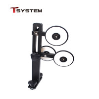 T-SYSTEM Supporter for Rod Drying System (TVS)