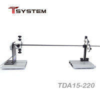 T-SYSTEM Rod Drying System(TDA15)