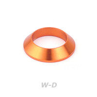 General winding check (W-D) - ID:7~20mm