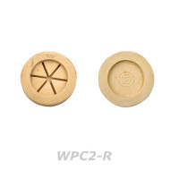 Replaement rubber for Factory Chuck (WPC2-Replacement)