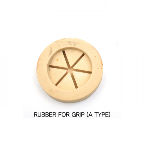 Replaement rubber for Factory Chuck WPC2-Replacement -Rodbuilding