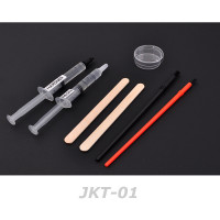 Jadrak Instant Guide repair Kit (JKT-01)  -3min Handling Time