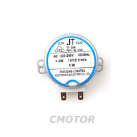 12rpm Low Speed Dryer Motor for rod building Drying System -CMOTOR