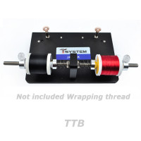 T-SYSTEM Tensioner for Hand Wrapping System (TTB)