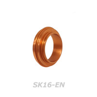 Winding Check for SK16 Reel Seats and Grip (SK16-EN)